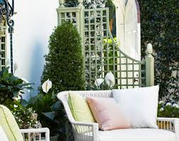 Inexpensive Backyard Privacy Ideas Patio U0026 Pergola Inexpensive Patio Roof Ideas Wonderful Patio