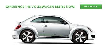 car volkswagen beetle experience the new beetle u0026 touran now car club