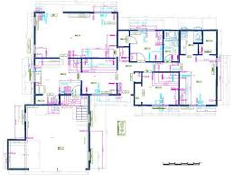 House Measurements Innodraw Sample Measurements