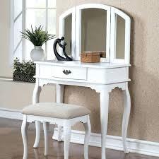 bedroom vanities for sale small corner vanity for bedroom vanities for bedrooms corner