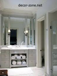 small bathroom ideas ikea towel storage ideas small bathroom ideas with corner sink towel