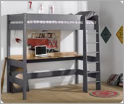 lit mezzanine ado avec bureau et rangement simplement lit mezzanine ado avec bureau et rangement accessoires