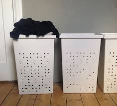 laundry separator hamper white laundry sorter ikea u2014 sierra laundry clean with your
