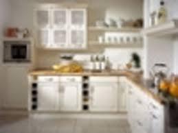 tarif cuisine mobalpa mobalpa 3d till ditt nya kok kok i d mobalpa kok sverige with
