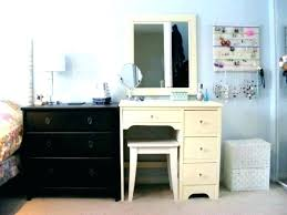 makeup dresser with lights makeup desk with lights modern dressing table with mirror make a