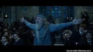 Bill O Reilly Meme Generator - meme creator dumbledore meme generator at memecreator org