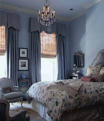 bedroom curtains and valances valance bedroom curtains with valance bedroom curtain valance