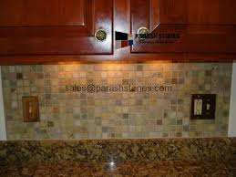 natural stone kitchen backsplash natural stone backsplash kitchen backsplash splashback
