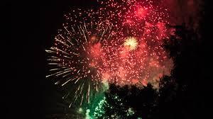 diwali 2015 how diwali is celebrated in tamil nadu india