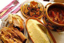 cours de cuisine orientale cours de cuisine orientale ohhkitchen com