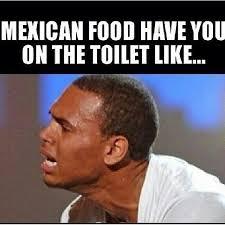 chris brown memes tumblr image memes at relatably com