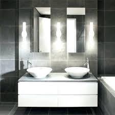 long bathroom light fixtures bath light fixtures chgrille com