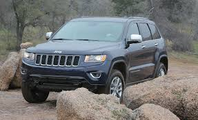blue jeep grand cherokee srt8 jeep grand cherokee related images start 0 weili automotive network