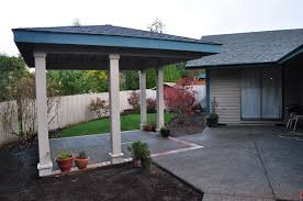 pergolas patio covers and gazebos add shelter and function to