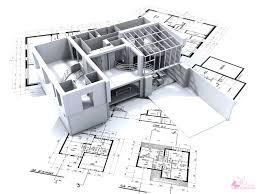 architectural plan architectural plan nurani interior