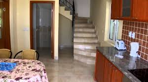 house for sale mrkovi lustica montenegro www ntrealty me 2