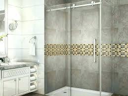 lowes bathroom designs check this lowes bathroom remodel accioneficiente