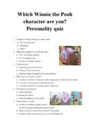 english worksheets personality worksheets page 97