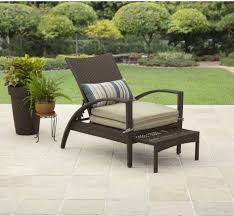 Outdoor Furniture Frisco Tx by Amazing Patio Furniture Frisco 73 With Additional Best Interior