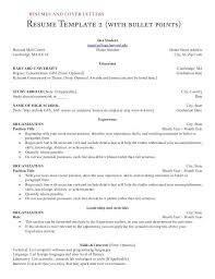 wharton cover letters cover letter samples wharton mba career