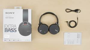 sony home theater headphones sony mdr xb950b1 mdrxb950b1 extra bass review