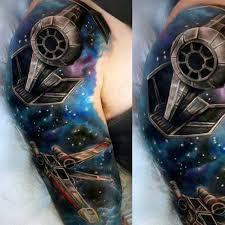 100 wars tattoos for masculine ink design ideas