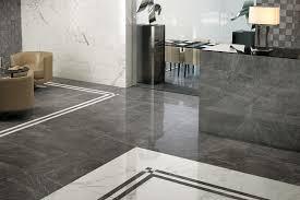 Porcelain Tile Entryway Home