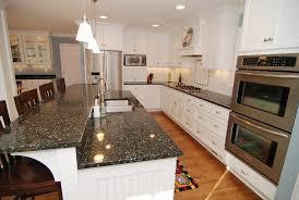 Kitchen Countertops Seattle Bath U0026co Danvers Tel 978 777 2800 Granite Countertops
