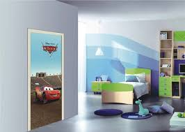 poster de chambre 23 best chambre enfant cars disney images on child