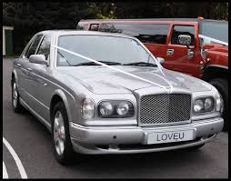 bentley limo limos for hire london and surrounding areas limo king
