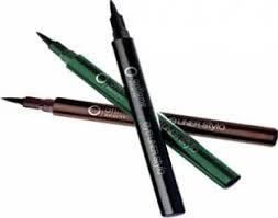 Eyeliner Spidol Murah dhewie s notes eyeliner stylo oriflame review