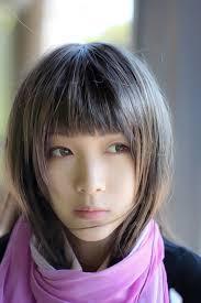 21 cute short haircuts for asian girls 2017 chic short asian