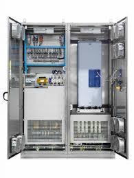 solution for offshore application are provided by weg weg