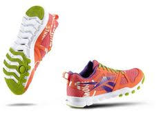 reebok women u0027s sublite train 1 0 shoes new shoes for college u003c3