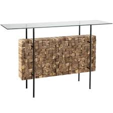 lane benson sofa console and sofa tables american home furniture and mattress