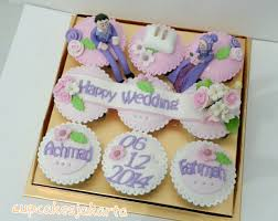 wedding cake jakarta murah jual wedding cake jakarta online