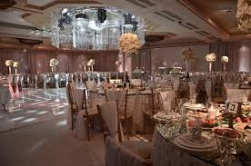 wedding venues in los angeles harsanik choosing a wedding venue in los angeles