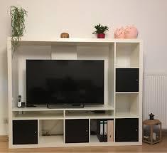 Schlafzimmerschrank Ikea Gebraucht Fernsehschrank Geschlossen Ikea Ambiznes Com