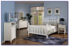 second hand bedroom furniture sydney bedroom home design ideas