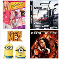 new target cartwheel coupons up to 76 off select movies and 50