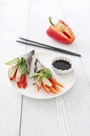 cuisine fr 71 best sushi maki cuisine japonaise images on