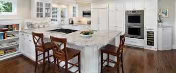 interior design of kitchens homepage harrell remodeling