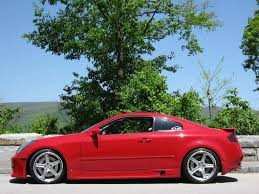 buy g35x or maxima suggestions please infinitihelp com forums