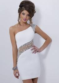 where to buy a prom dress long tight prom dresses check more at