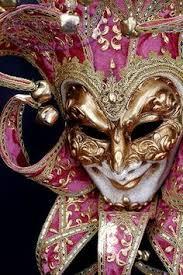 маска маска pinterest masking carnival masks and venetian