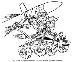 rc monster trucks coloring pages rc car coloring pages rc 1960