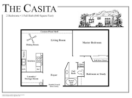 small guest house floor plans 24 best casitas images on small houses guest house