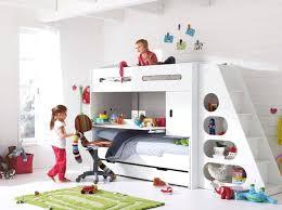 chambre de fille 2 ans fantaisie chambre fille 2 ans 40 idaces dacco pour une denfant