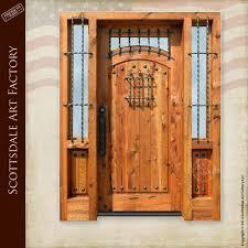 Custom Size Exterior Doors Custom Exterior Wood Doors Handballtunisie Org