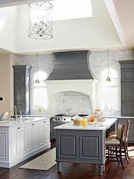 couleur pour cuisine moderne idée relooking cuisine quelle couleur pour une cuisine modele de